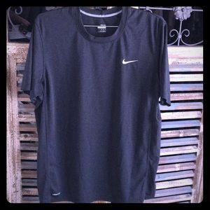 Men's NWOTS Dri-fit shirt!